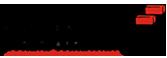 Alpedalens Murerforretning Logo